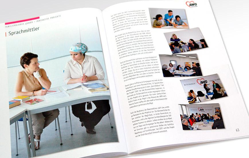 print awo d sseldorf kreiskonferenzbericht designb ro